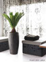 Croco Design Vase Plants first Choice