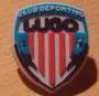 CD LUGO (nuevo escudo)