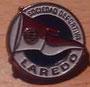 SD LAREDO (Laredo)