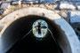 24.05.2012 - Tunnel - Da soll ich durch???