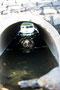 24.05.2012 - Tunnel - Hm...Das schaffe ich schon, halb so schlimm...