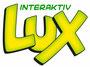 Lux interaktiv