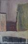 """Анатолий Давыденко, """"Место встрнечи"""", оргалит, масло, 60×40 (см). 2008"""