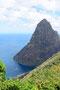 Piton St. Lucia