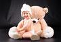 Love my Teddy