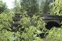 Bad Freienwalder Brücke