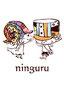 ninguru_4c