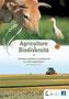 Dossier technique (LPO, CIVAM, FARRE, FNAB): Agriculture & biodiversité, Olivier Loir