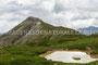 Pico del Verde