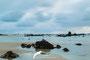 Playa de Trengrandín