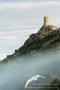 Torre en Santa Eulali la mayor