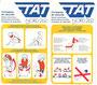 TAT Nord 262/Courtesy: TAT
