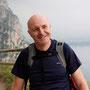 LUCA GAVIOLI - Revisore dei conti - Trekking in montagna