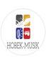 http://www.hobek-musik.at/