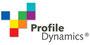 Zertifizierte Profile Dynamics®Trainerin