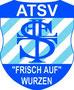 ATSV Wurzen
