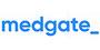 Medgate Partner Logo Logo, Feel the Flow – Praxis für Körpertherapie