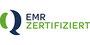 EMR Logo, Feel the Flow – Praxis für Körpertherapie