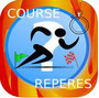 COURSE-REPERES