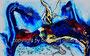 Acryl auf Dibond - 200x125 - 039GAR