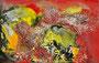 Acryl auf Dibond - 125x80 - GAL330