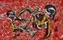Acryl auf Dibond - 125x80 - GAL324