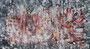Acryl auf Leinwand - 161x90 - BS204
