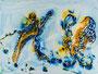 Acryl auf Dibond - 104x79 - BS171