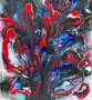 Acryl auf Dibond - 125x139 - 319GAL