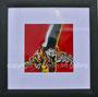 Acryl auf Dibond - 35x35 - 065BS