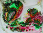Acryl auf Dibond - 104x79 - BS168