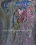 Acryl auf Dibond - 125x100 - 062GAR