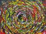 Acryl auf Dibond - 200x150 - 086FH