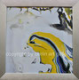 Acryl auf Dibond - 35x35 - 064BS