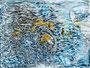 Acryl auf Dibond - 104x79 - BS145