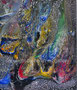 Acryl auf Dibond - 150x125 - 068GAL