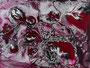 Acryl auf Dibond - 104x79 - BS115