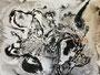 Acryl auf Dibond - 104x79 - 183BS