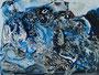 Acryl auf Dibond - 104x79 - BS117