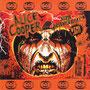 Keepin' Halloween - Bootleg - Front