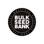 Bulk Seed Bank Femm.