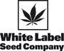 White Label Femminizzati