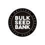BULK SEED BANK AUTOFIORENTI