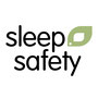 sleep safety