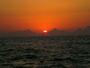 30.8.-6.09.2012 St. Johns auf der El Malika
