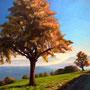 4718_140_autumnal_oil_mdf_17x17