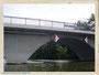 Spreebrücke mitte