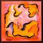 Carton (1996, 15X15)