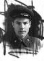 Лукашов Александр Андреевич (1922-1943). Мл. лейтенант. Погиб на фронте в Новгородской области