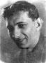 """А. Нестеров: """"Сестренке Кате на память. 17.06.1929 г."""""""